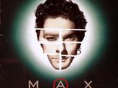 MAX Q cover.jpg