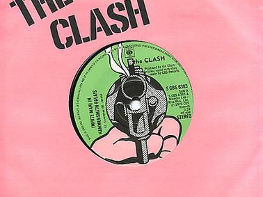 The-Clash-White-Man-In-Hamm-361973.jpg