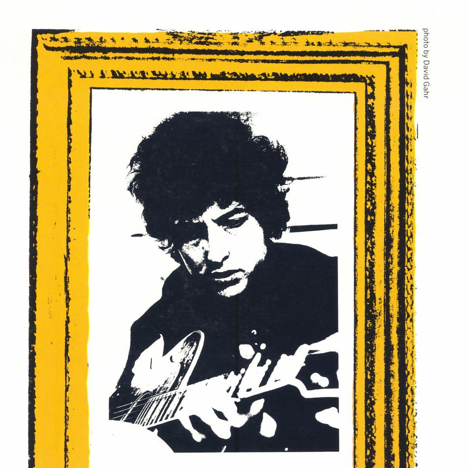 BOB DYLAN Biograph Back cover.jpg