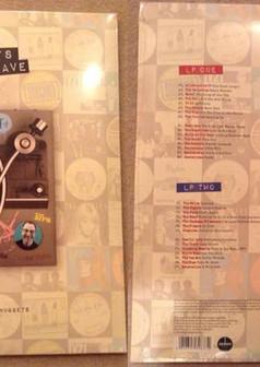 PUNK TEA SET ALBUM.jpg