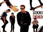 INXS Kick Cover.jpg