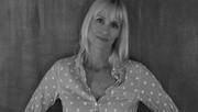 PRODUCER ANN HAUGEN