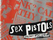 sex_pistols_-_filthy_lucre_live_-_front.