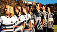 11 - HOLLYWOOD FC - Promo