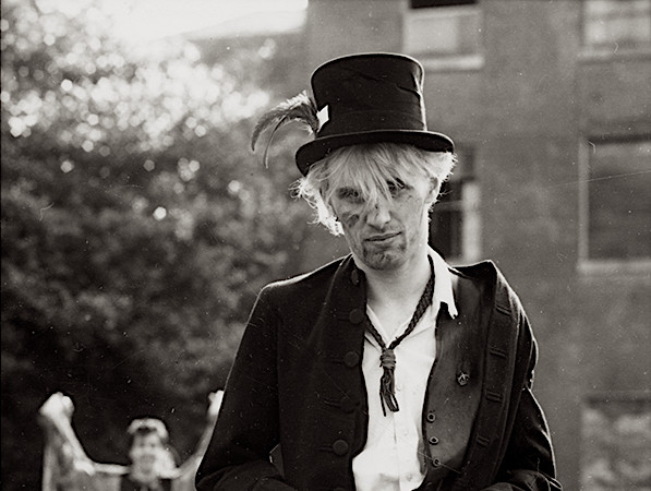 NickE top hat3.jpg
