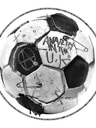 punk-hangtag-1-back.jpg