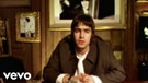 9 - OASIS - Live Forever