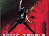 THE CULT Sonic Temple.jpg