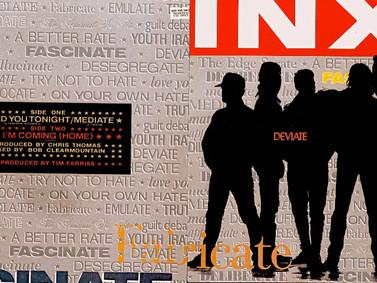 INXS Mediate cover.jpg
