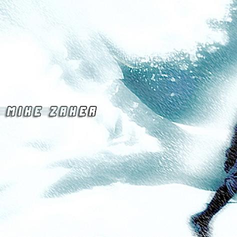 MZ Snow.jpg