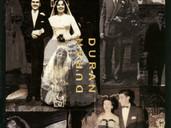 The_wedding_album_duran_duran_1993_album