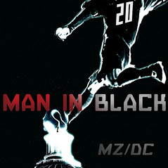 MZDC20.jpg