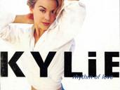 Kylie front.jpg