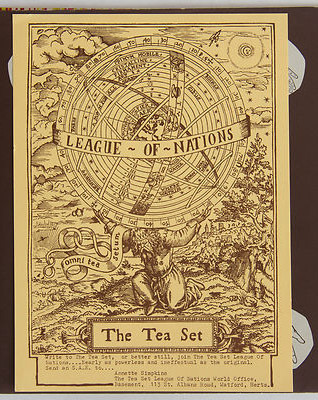 the-tea-set-south-pacific-the-preacher-7