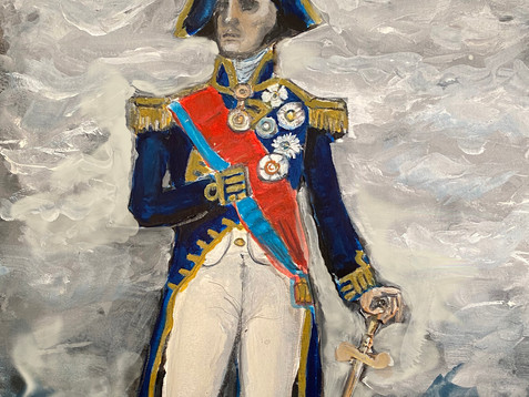 LORD NELSON.jpg