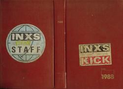 1988 copy