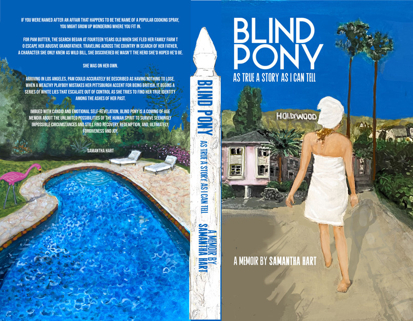 BLIND PONY LAYOUT1.jpg