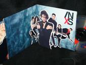 INXS-X-CD-1990-Limited-Edition-RARE-POP-