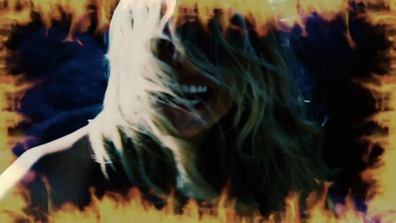 ENVY MARSHALL - Fire