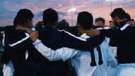 10 - NOTRE DAME HIGH SCHOOL - Boys Varsity Soccer