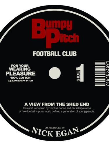 Bumpy Pitch Hang Tag A.jpg