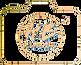 A1571A21-816A-437E-AAF2-0324CDE2624E_edi
