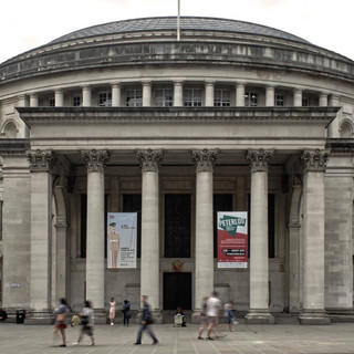 Manchester Central Library.jpeg