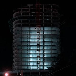 Salford Building.jpeg