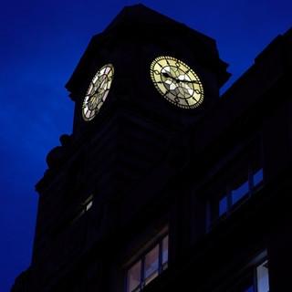 Manchester Clock Tower.jpeg