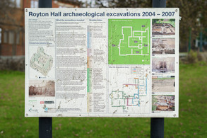 Royton-18.jpg