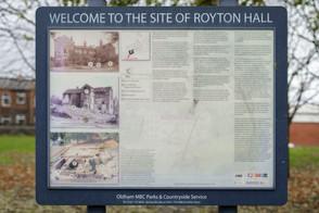 Royton-17.jpg