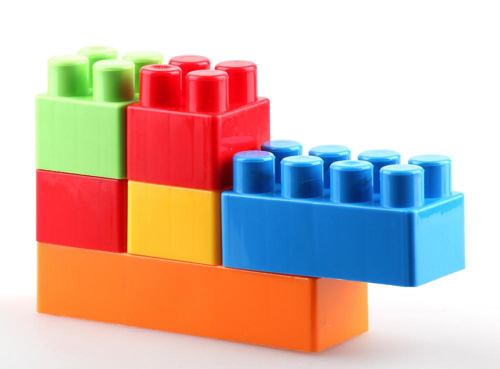 Plastic Building Blocks.jpg