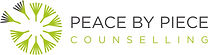 PeacebyPiece_Logo_C.jpg