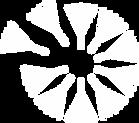PBP_Icon-White.png