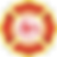 IFBA Logo.png