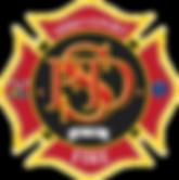 SFD New Logo T.png