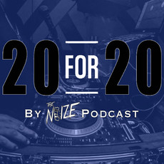 The Noize's 20 For 20