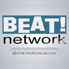 BEAT! Network Features