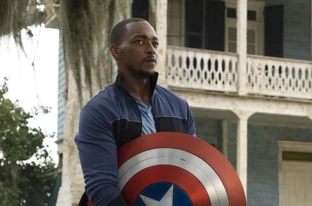 The Falcon And The Winter Soldier Finale Predictions