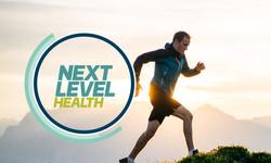 Next Level Health