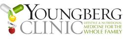 Youngberg Clinic Immune Protocol