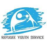 5d0fd1734713b0fac2448ff1_RYS Logo.png