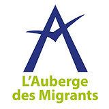 auberge-des-migrants-logo.jpg