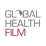 logo_GHF_logo_Master.png