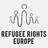 refugee-rights-europe-webinar-refugee-ri