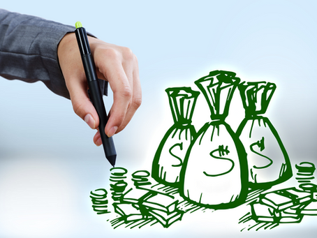 Salário mínimo para empregadas Domésticas 2019.