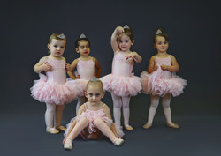 baby ballet (6)