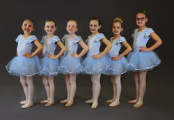 6 to 8 ballet (1)