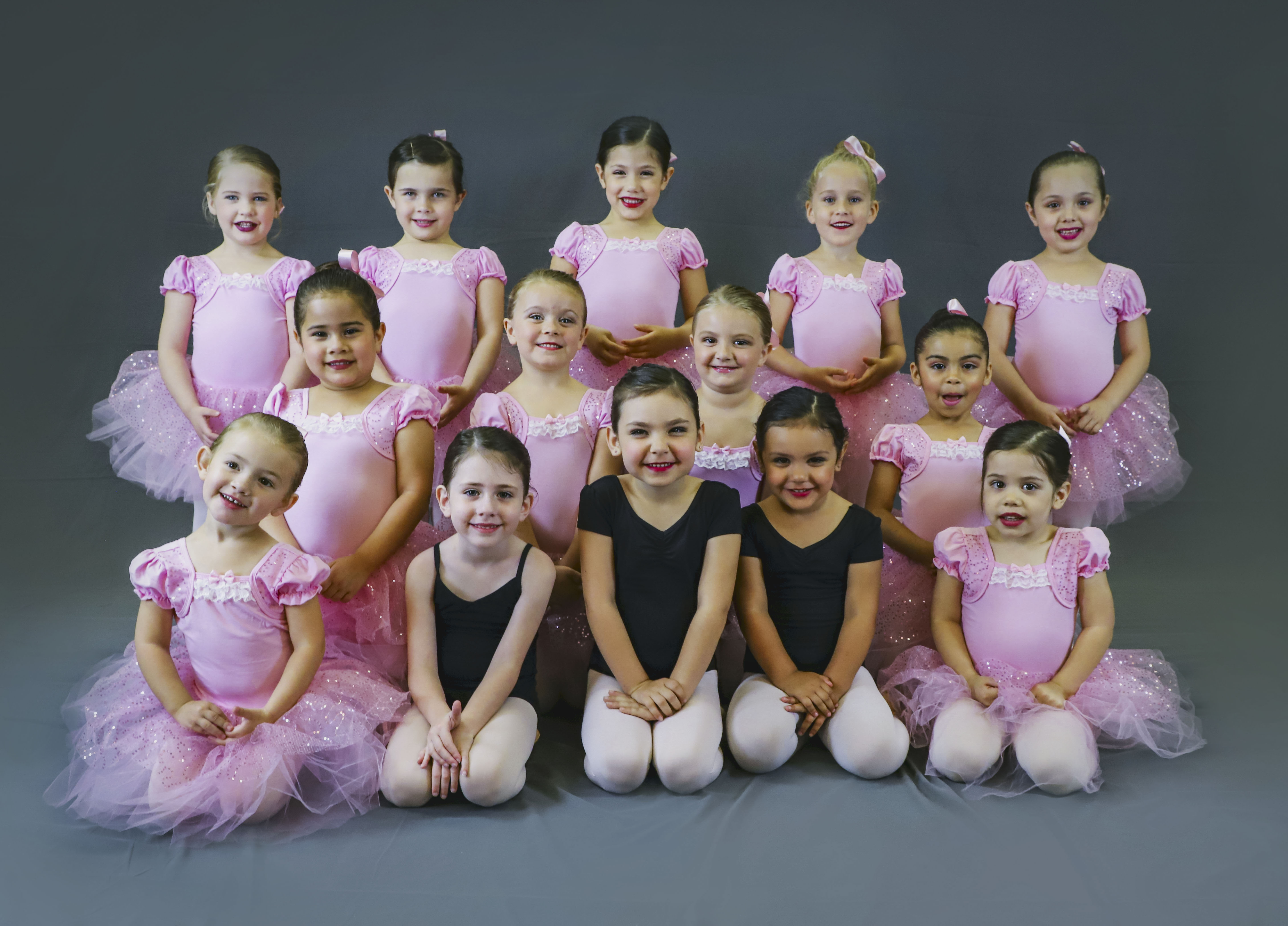 3 to 5 ballet group (1)