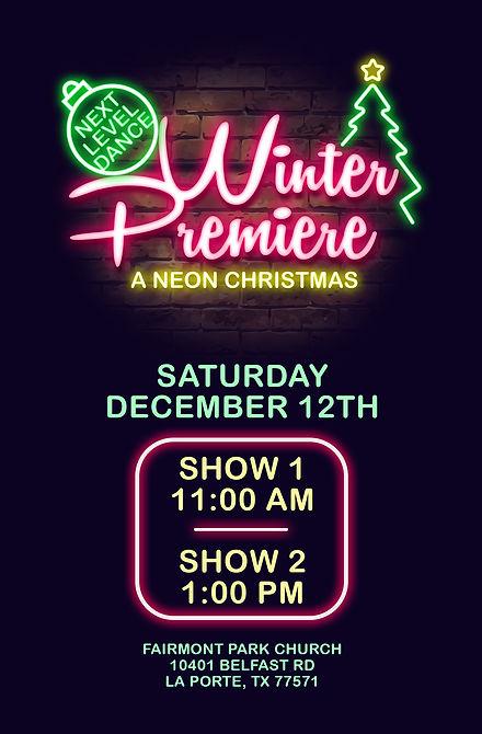 NLD Winder Premiere 2020.jpg